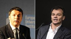 Fassina pensa all'addio, Renzi non lo trattiene: