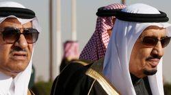 Dopo Netanyhau, anche i monarchi del Golfo schiaffeggiano