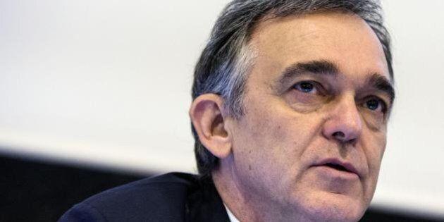 Renzi restituisca agli obbligazionisti i loro