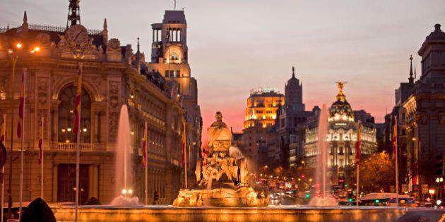 I 10 paesi più accoglienti per i turisti, secondo il World economic forum: c'è anche l'Italia, ma la...
