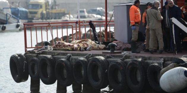 Immigrazione: l'Europa afona ha ritrovato la sua