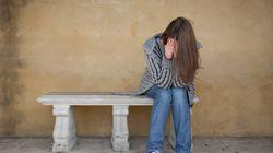 Non sapevo di vivere un rapporto violento solo perché non ero mai stata