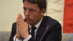 Renzi teme di perdere la Liguria. E scatta l'accusa alla