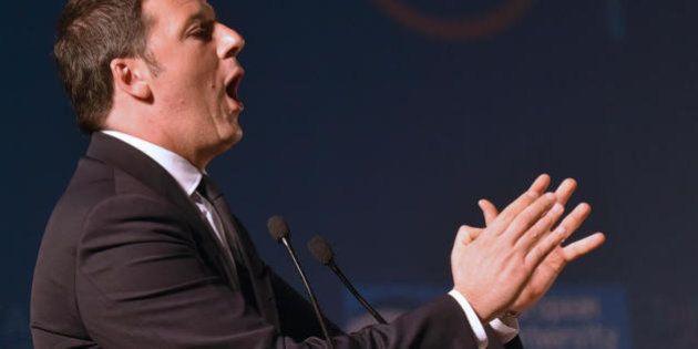 Scuola, Matteo Renzi allo scontro con i sindacati. I suoi: bloccano gli scrutini? Un