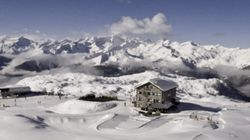 Mete esclusive per sciare in Italia, 4 destinazioni