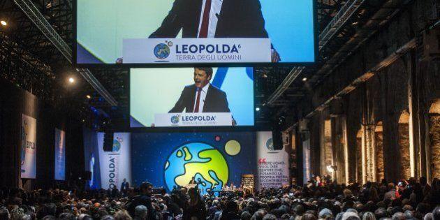 Michele Anzaldi contro Matteo Renzi: