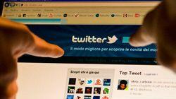 Hacker di Stato bucano Twitter. Allerta agli