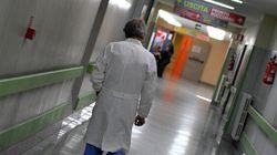 Saltano le assunzioni di medici e infermieri dalla legge di