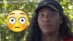 Internazionali tennis, le campionesse si sfidano a colpi di