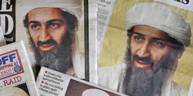 Morte di Bin Laden. Dopo l'inchiesta di Hersh, crepe nella versione ufficiale.