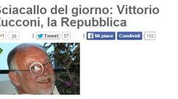 Zucconi:
