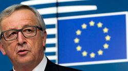 Immigrazione, accordo Ue: a Germania e Francia le maggiori quote di migranti. Italia terza con il