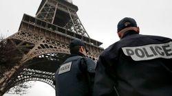 Charlie Hebdo, la Libia e gli errori della Francia e la