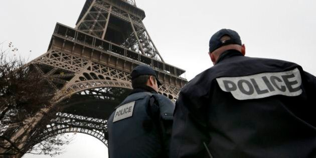 Charlie Hebdo, la Libia e gli errori della