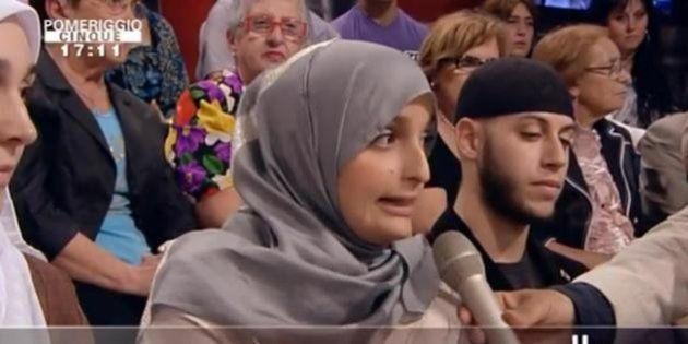 Terrorismo: 10 arresti tra Italia e Albania, anche genitori e sorella della jihadista italiana. Smantellata...