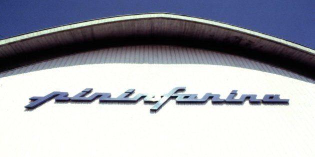 Anche Pininfarina venduta agli stranieri: la società passa agli indiani di Mahindra. Il titolo sprofonda...