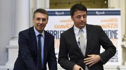 Cambiare lo Sblocca Italia sulle concessioni