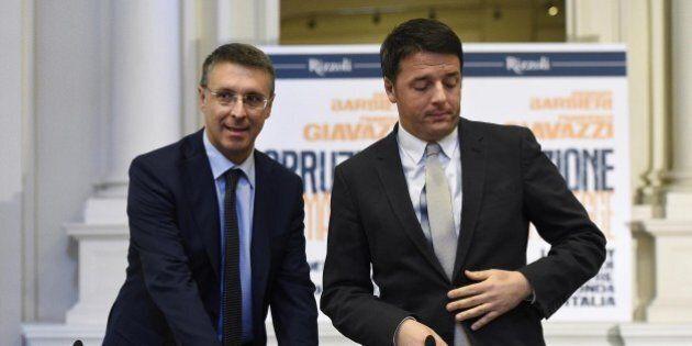 Autostrade, Raffaele Cantone chiede la revisione dello Sblocca Italia per le concessioni.