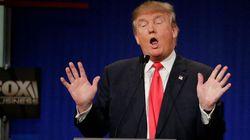 Trump-olino di lancio: migliaia di americani pensano di trasferirsi in