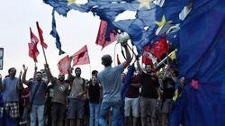 L'Argentina è la prova che la Grecia può sopravvivere al