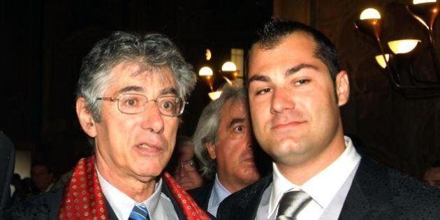 Riccardo Bossi si difende nel processo per appropriazione indebita: