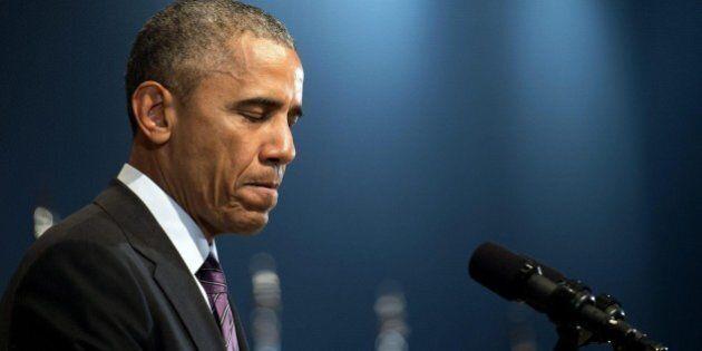 TPP, i senatori bocciano la richiesta di Barack Obama sugli accordi commerciali nel