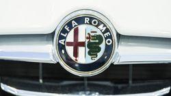 Alfa Romeo in Formula 1. Contro la
