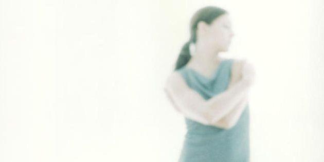 Ghosting: per chiudere una storia, sparisci come un fantasma: come ha fatto anche Charlize Theron con...