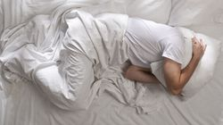 Troppo caldo per dormire? 11 trucchi per prendere sonno