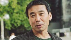 Gatti, sesso e tradimento: le risposte di Murakami ai lettori