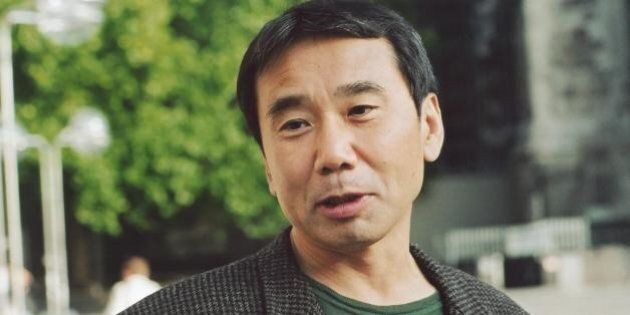Haruki Murakami: sesso, tradimento e gatti. Le risposte dello scrittore giapponese ai lettori