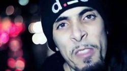 Il rap jihadista che passa dalle parole ai fatti. Quanto ne