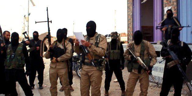 Isis, contrabbando opere d'arte: i miliziani gestiscono il traffico e chiedono il pizzo. Poi il bottino...
