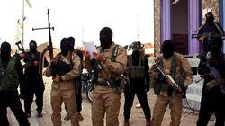 L'Isis mette il pizzo sul contrabbando di opere d'arte. Il bottino è destinato
