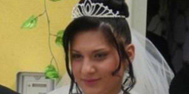 Napoli, muore all'ospedale la bimba nata da Carolina Sepe, la donna in coma dopo una