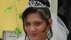 Muore a Napoli la bimba nata da una donna in coma dopo una