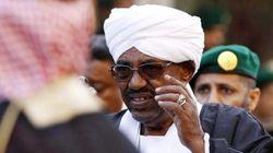 Stupri e violenze in Sudan. L'Onu rinnova missione in Darfur, ma Bashir