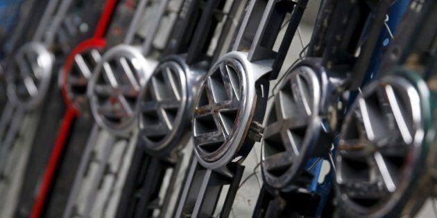 Scandalo Volkswagen, Bankitalia parla di