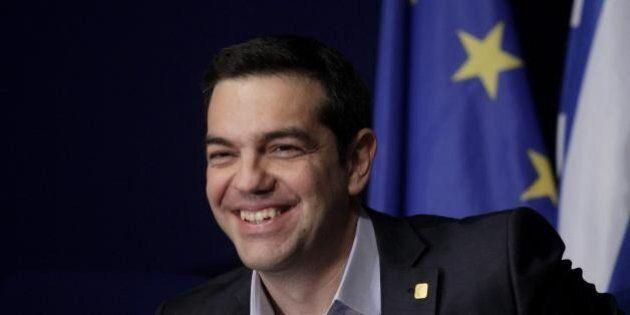Il significato politico della vittoria di Syriza oltre la miopia di
