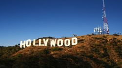 Hollywood Confidential. Cinema americano e italiano: due industrie a