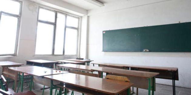 Monza, studente espulso dalla classe perché gay. La madre: