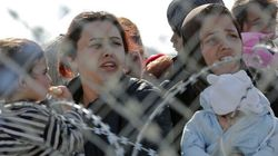 L'allarme infiltrazioni terroristiche dai Balcani lunedì sul tavolo