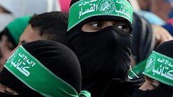 Hamas prova a spezzare la centralità di al-Sisi (di U. De