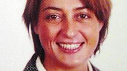 Condannata Cinzia Mangano. È la figlia di Vittorio, mafioso e