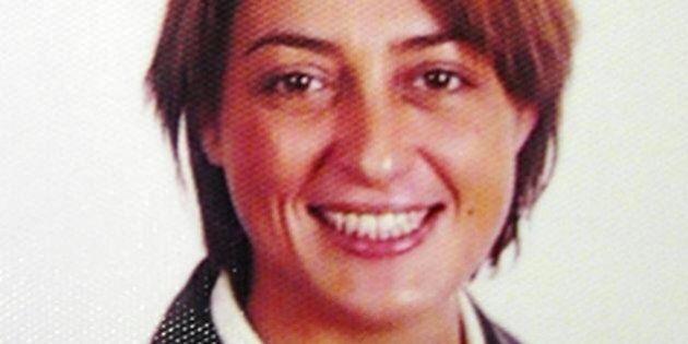 Cinzia Mangano condannata a 6 anni e 4 mesi di carcere per associazione a delinquere. È la figlia dello...