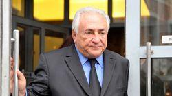 Processo Strauss-Kahn, l'accusa ha chiesto il