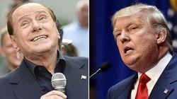 Dopo 20 anni con Berlusconi, consigli agli americani per sopravvivere a