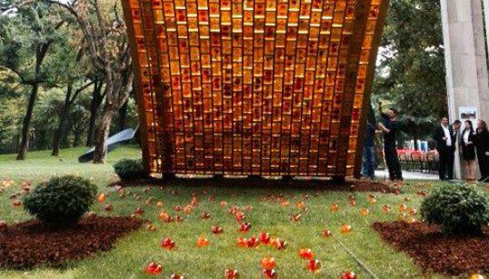 10.000 mattoni d'oro per connettere la Cina al
