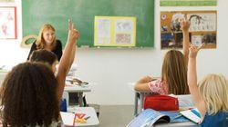 Come cambierà la scuola da settembre?