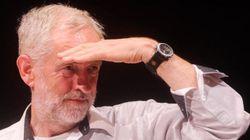 Il terremoto gentile di Corbyn conquista il